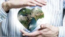 So gehen Unternehmer Umweltthemen sinnvoll an